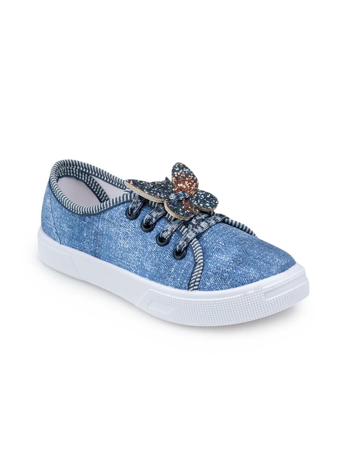 Polaris Ayakkabı 91.511290.f Ayakkabı – 39.99 TL